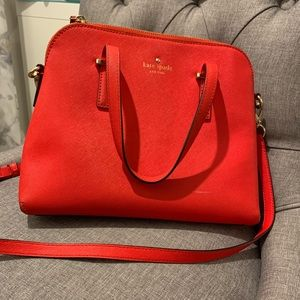 katespade handbags